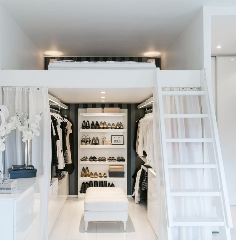 compact-loft-apartment-walkincloset