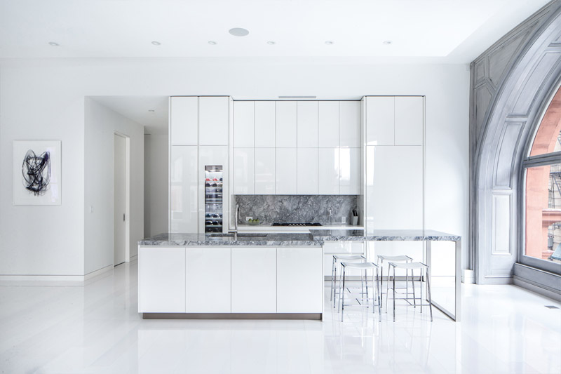 kitchen-italian-marble