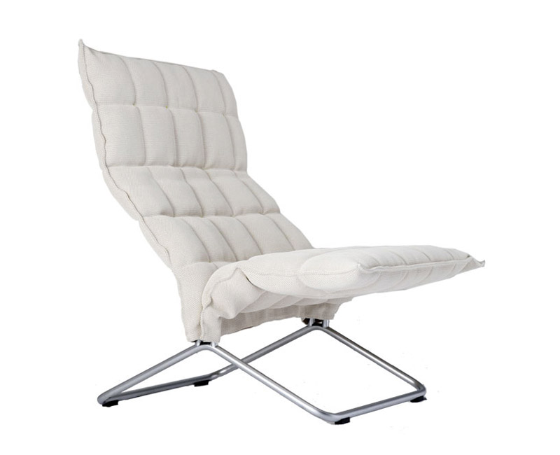 lounge-chair-woodnotes-k-chair