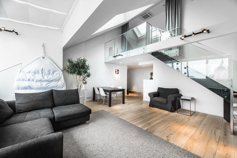 modern-penthouse-with-loft-1