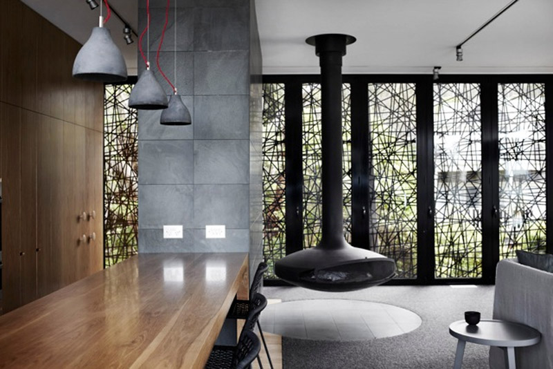 adapting-nature-to-interiors-5