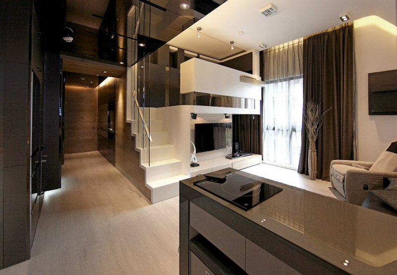 apartment-contemporary-interior-2