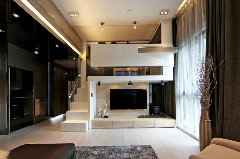 apartment-contemporary-interior-3
