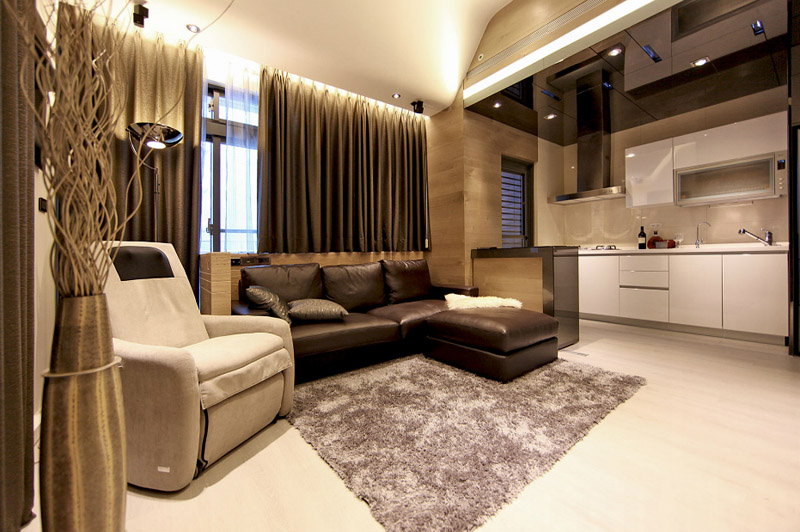 apartment-contemporary-interior-4