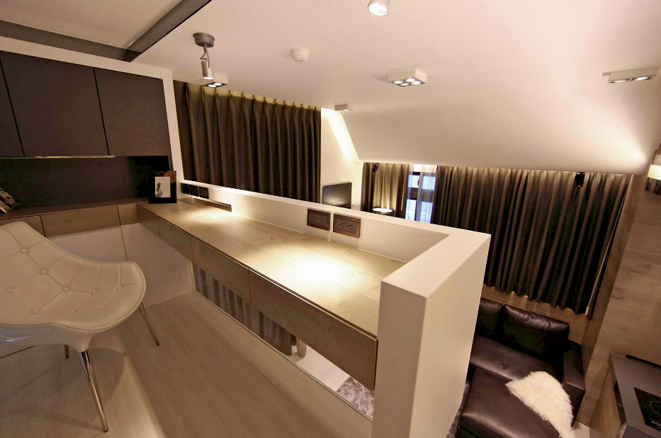 apartment-contemporary-interior-6