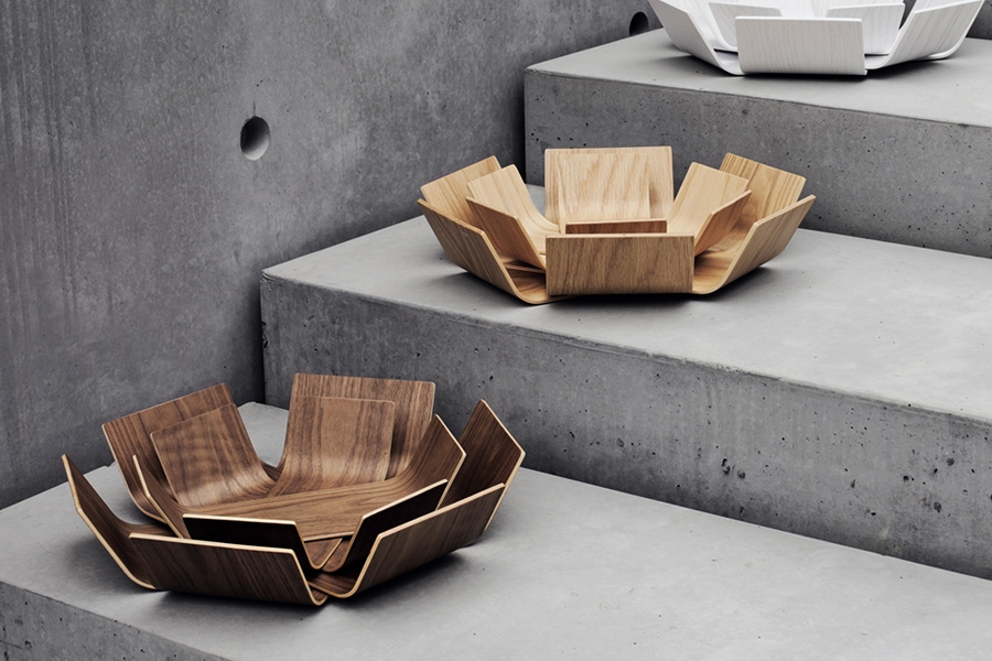 bedesign-lily-bowl-3