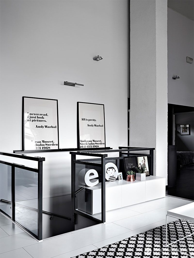 black-and-white-interior-design-home-3