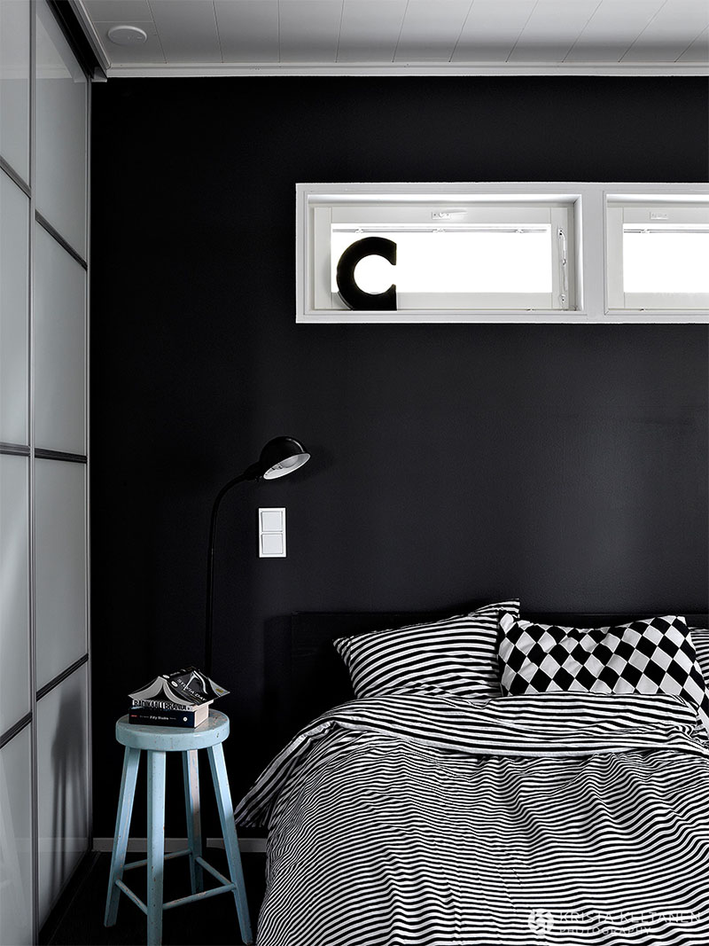 black-and-white-interior-design-home-5