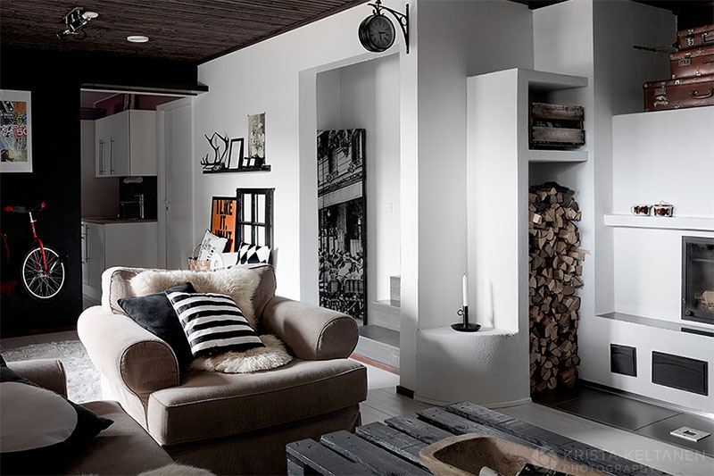 black-and-white-interior-design-home-6
