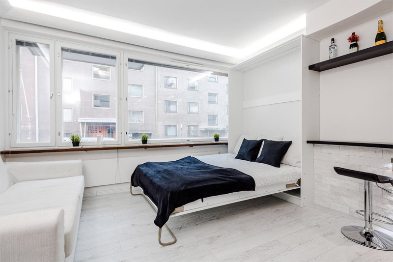compact-small-apartment-7