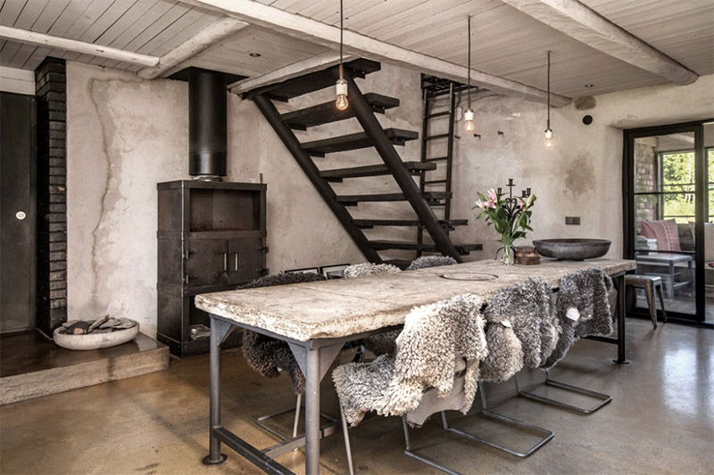 concrete-and-country-home-1