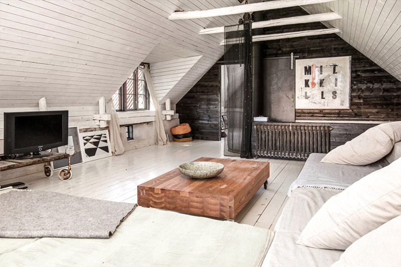 concrete-and-country-home-3