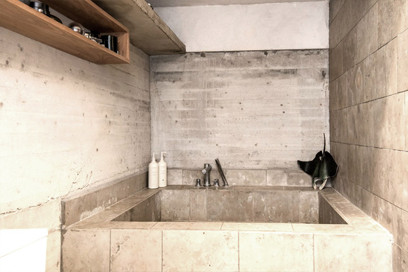 concrete-and-country-home-5