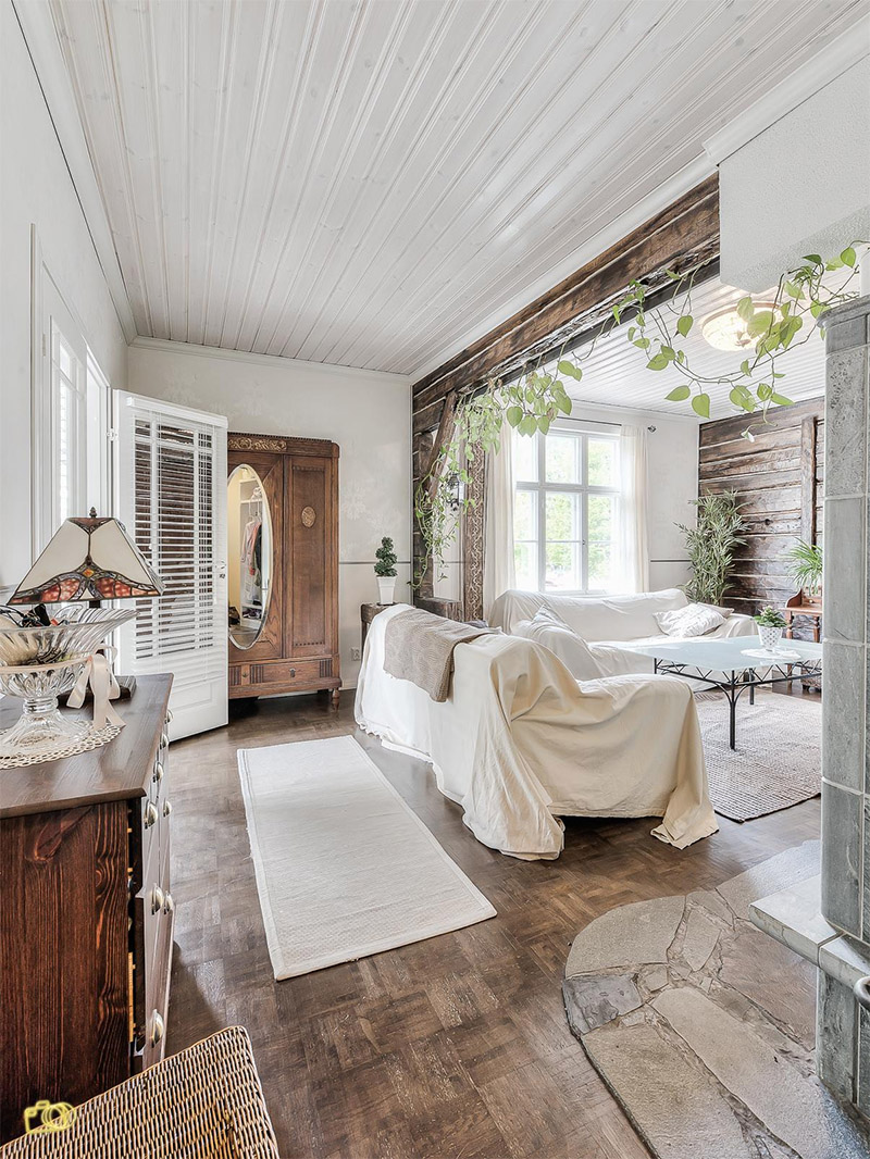 country-style-wooden-home-11