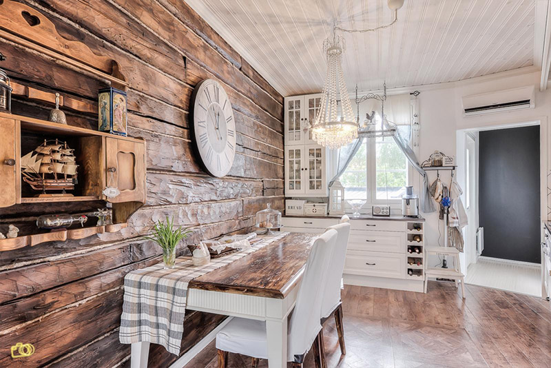 country-style-wooden-home-8