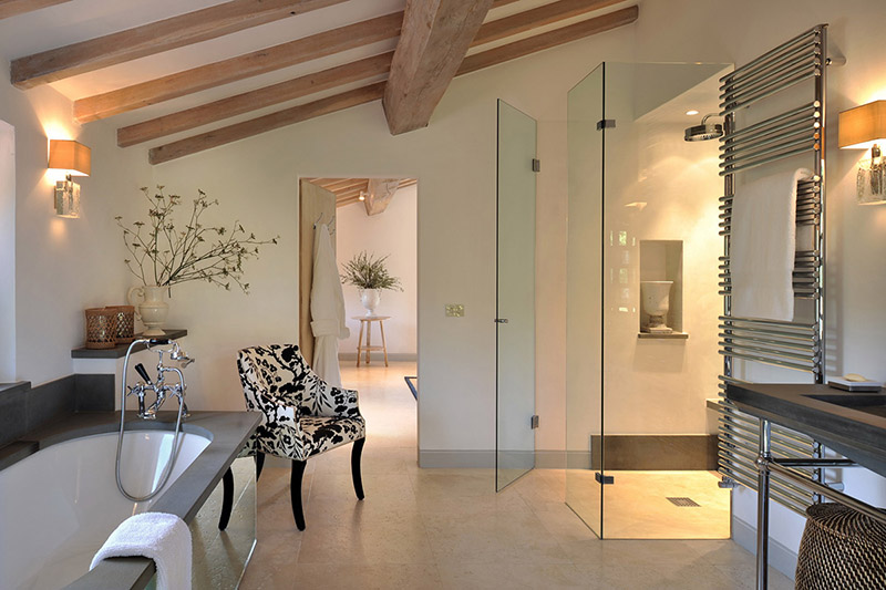 exclusive-villa-italy-umbria-11