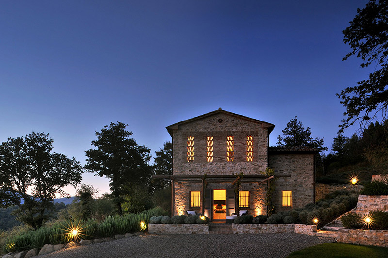 exclusive-villa-italy-umbria-15