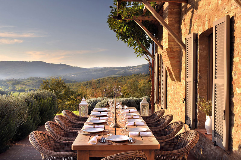 exclusive-villa-italy-umbria-2