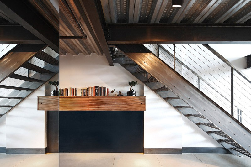 industrial-loft-apartment-7