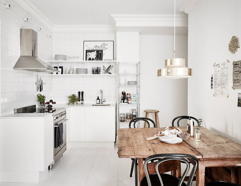 light-interiors-white-scandinavian-1