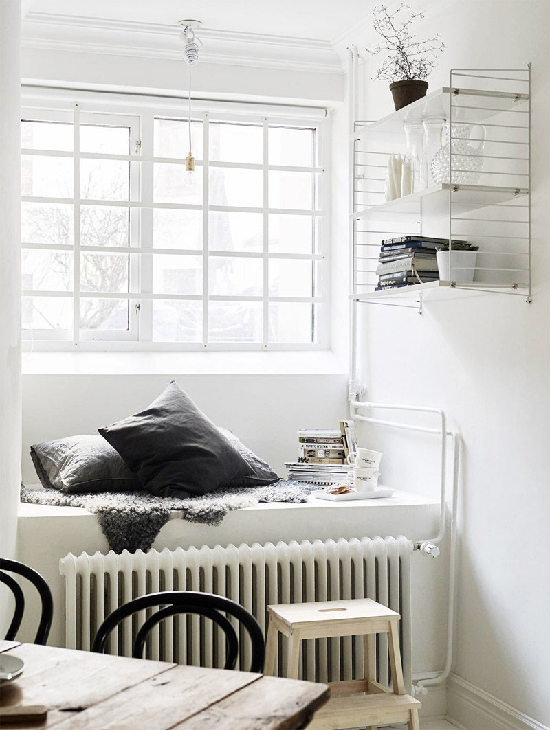 light-interiors-white-scandinavian-3