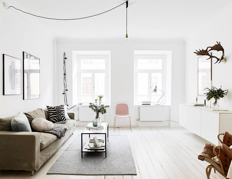 light-interiors-white-scandinavian-5