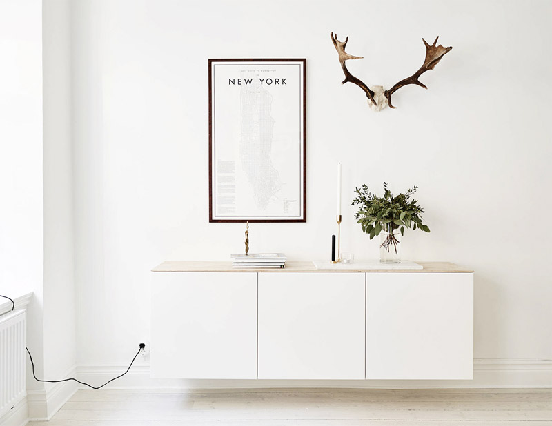 light-interiors-white-scandinavian-6