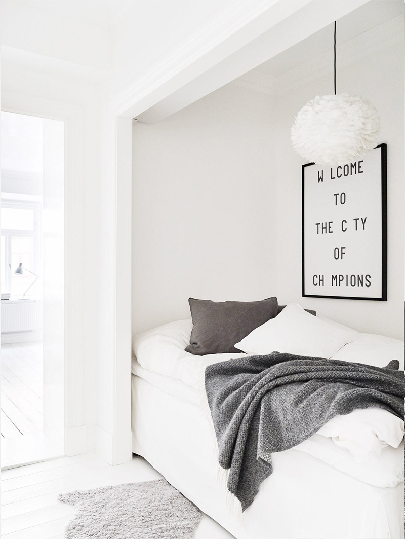 light-interiors-white-scandinavian-7