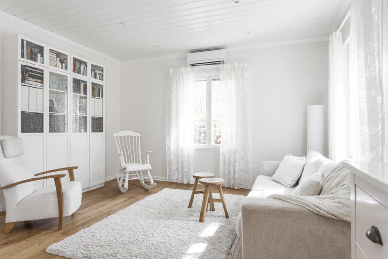 wooden-house-modern-white-4