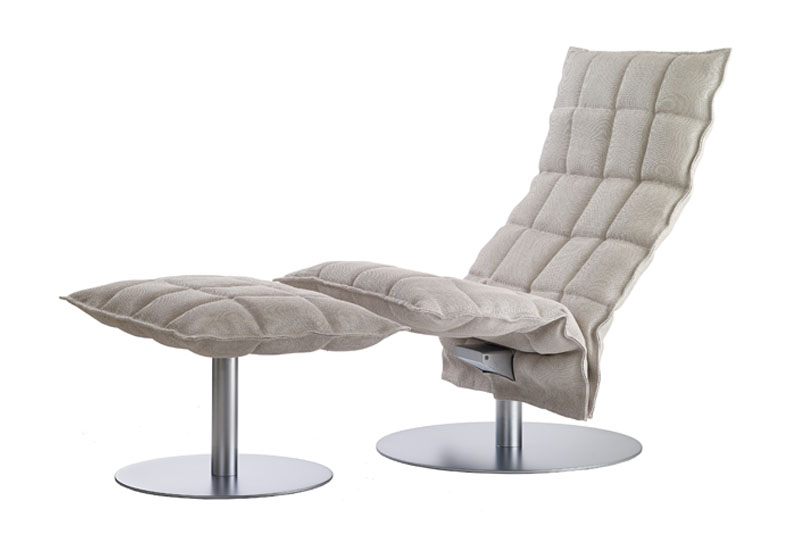 woodnotes-k-chair-sviwel-stonewhite