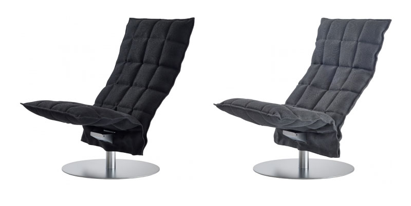 woodnotes-k-chair-swivel-black