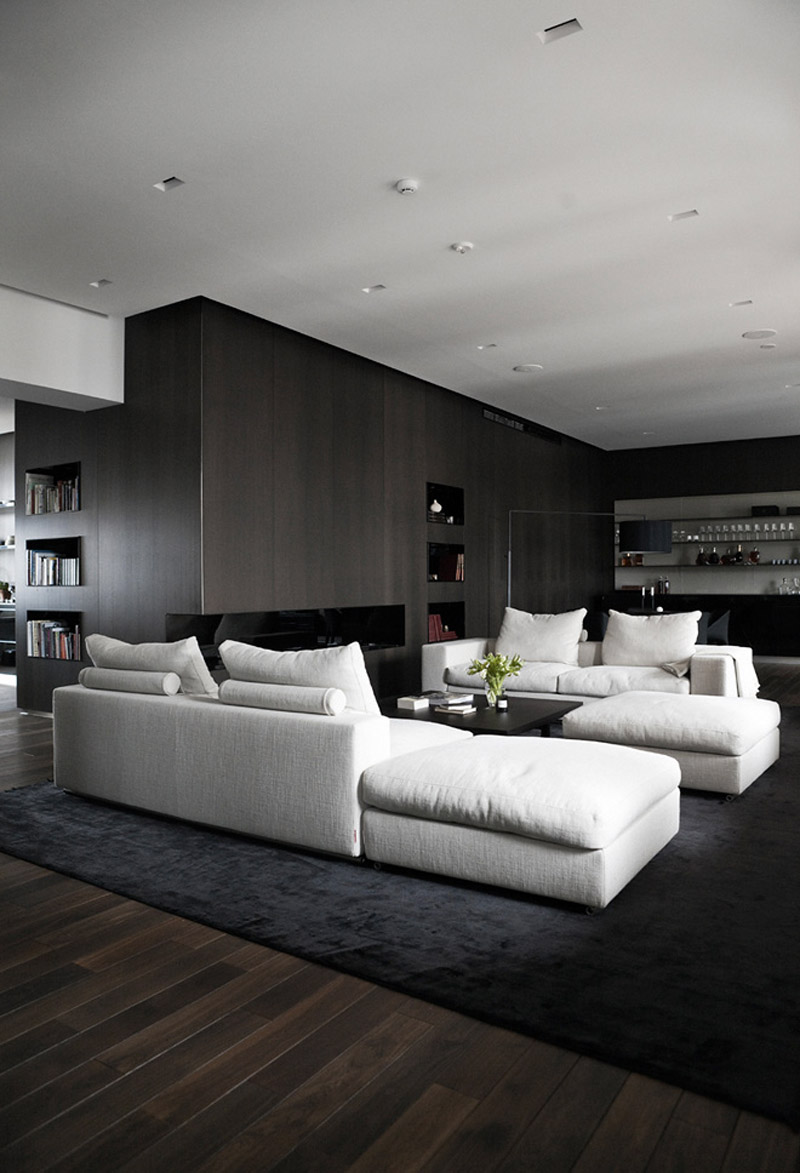 elegant-dark-interior-luxury-1