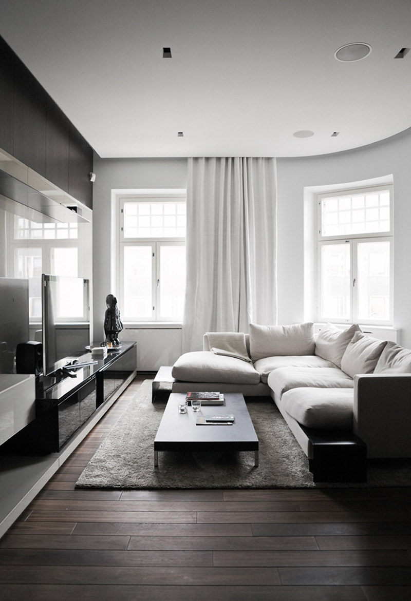 elegant-dark-interior-luxury-2