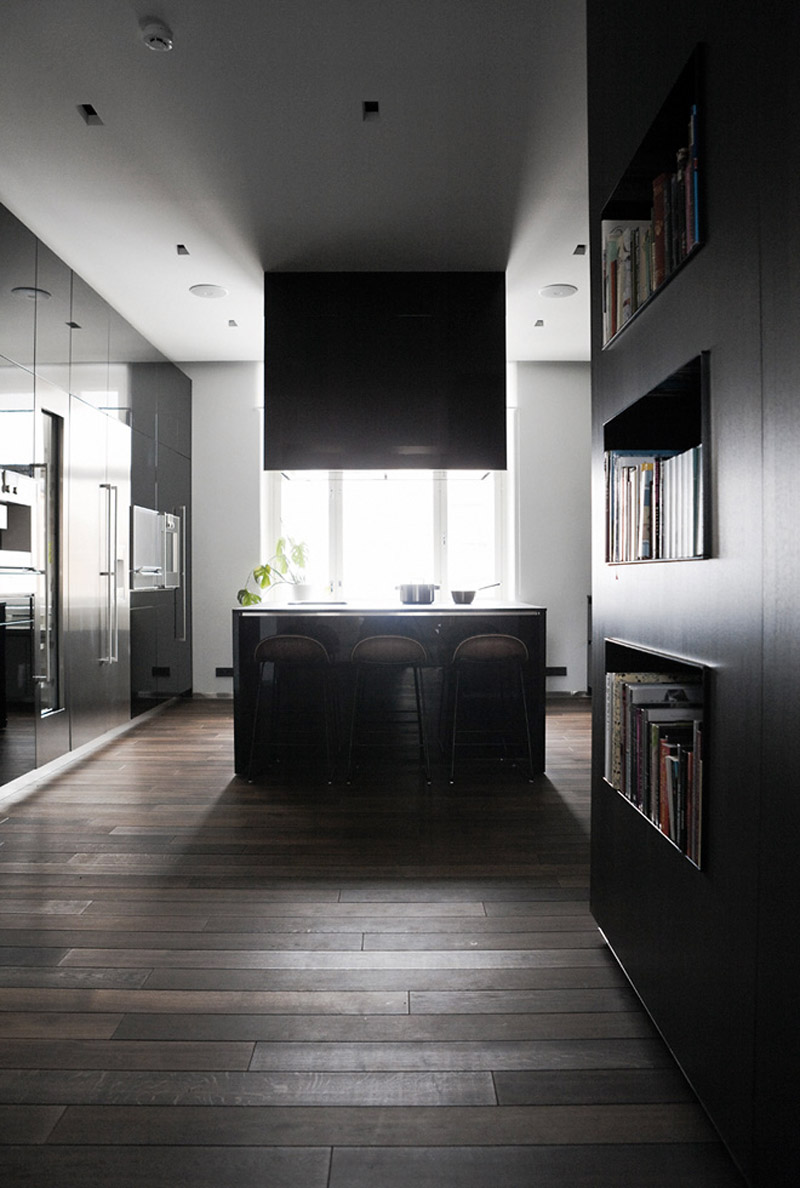 elegant-dark-interior-luxury-4