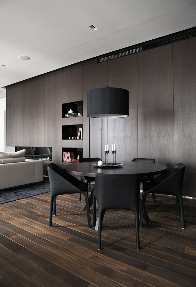 elegant-dark-interior-luxury-5