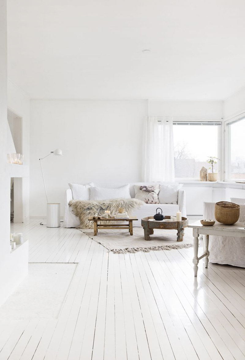 fresh-white-home-1