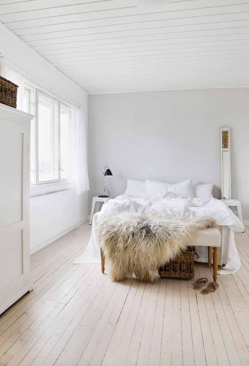 fresh-white-home-6