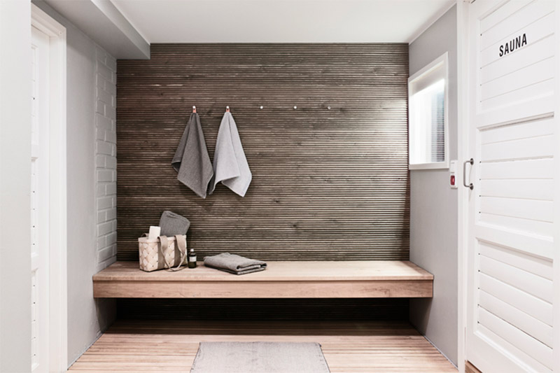 apartment-building-public-sauna-1