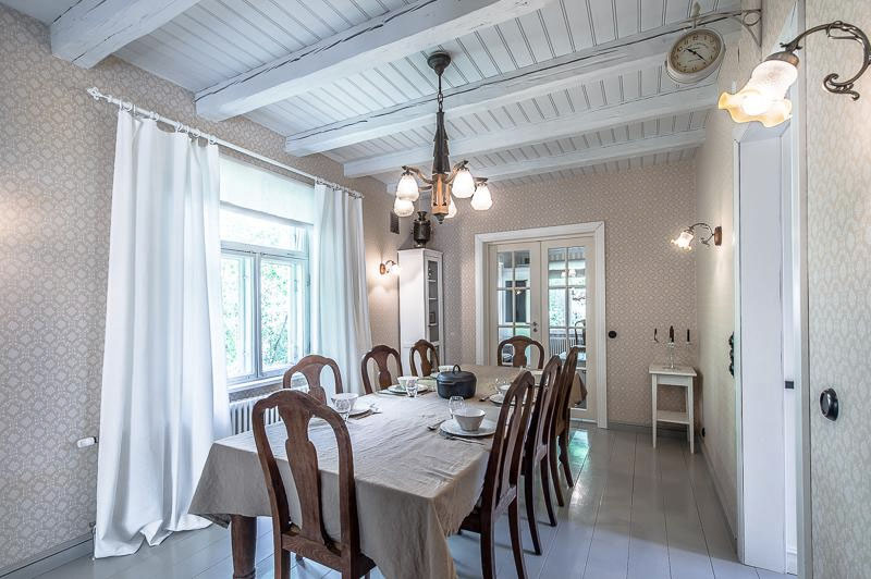 apartment-country-living-vintage-2