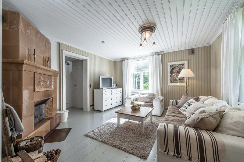 apartment-country-living-vintage-3