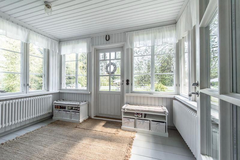 apartment-country-living-vintage-8