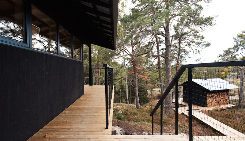 architect-house-near-stockholm-13