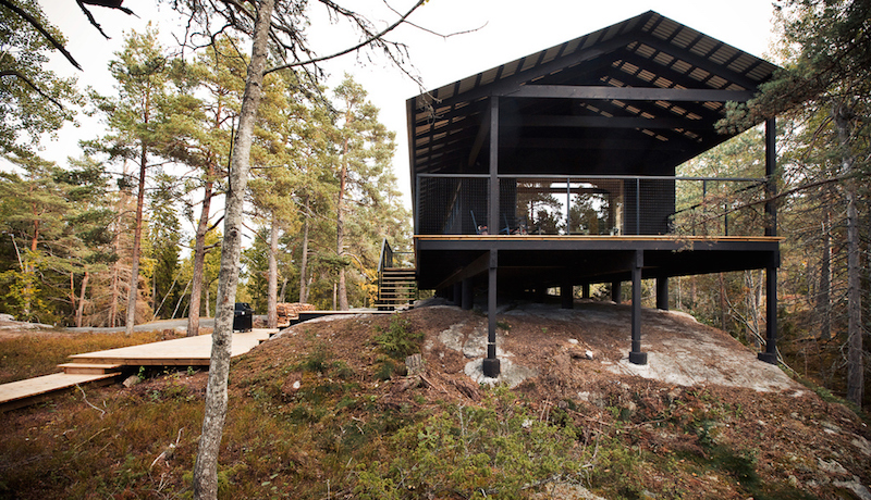 architect-house-near-stockholm-16