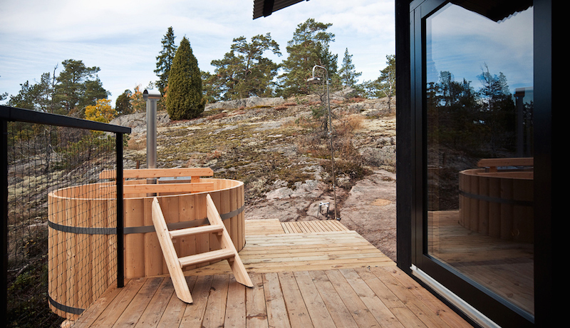 architect-house-near-stockholm-18