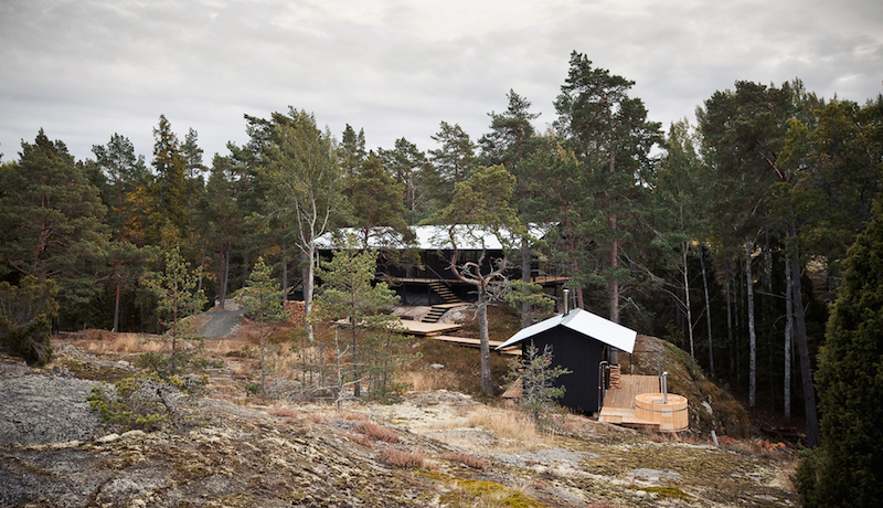 architect-house-near-stockholm-3
