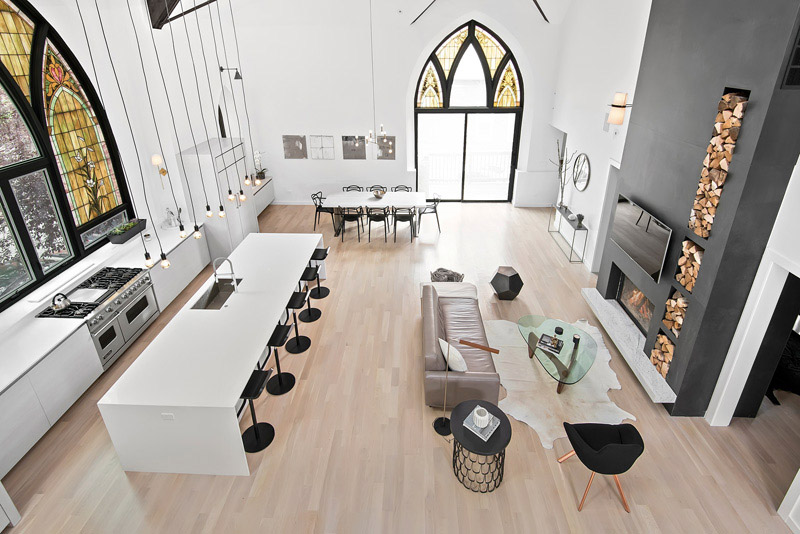 church-transformed-into-family-home-2