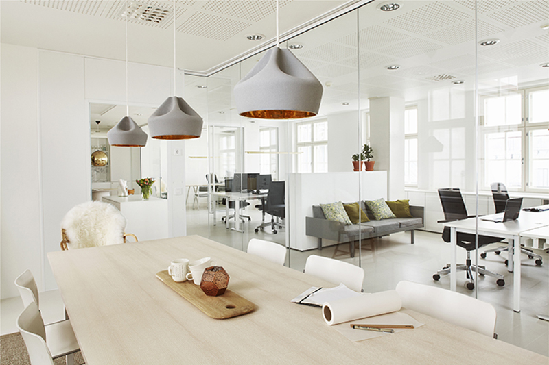 interior-architects-fyra-1