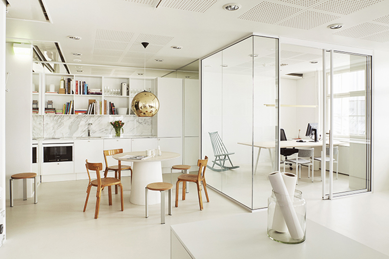 interior-architects-fyra-3