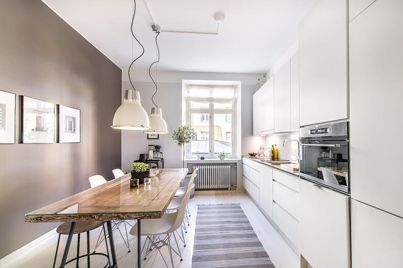 moderni-white-apartment-3
