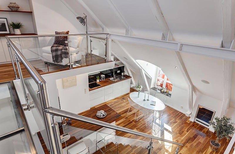 attic-apartment-in-stockholm-1